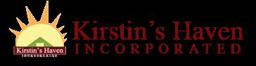 Kirstin's Haven, Inc.