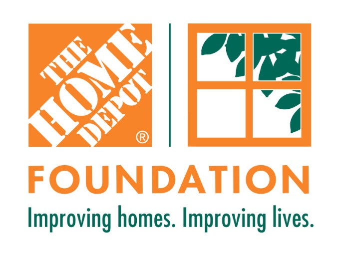 HomeDepotFoundation-e1360199807252