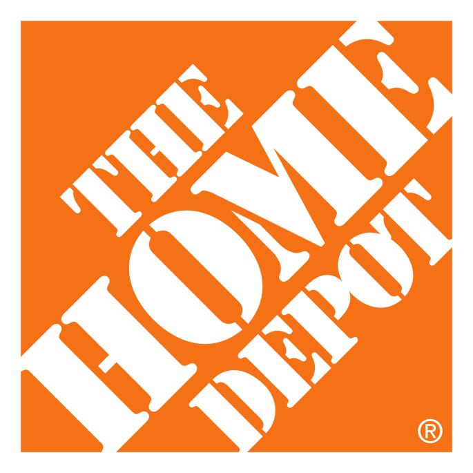 The_Home_Depot_logo-4000x4000