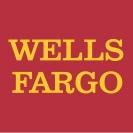 Wells_Fargo_Final